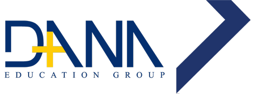 DANA Education Group