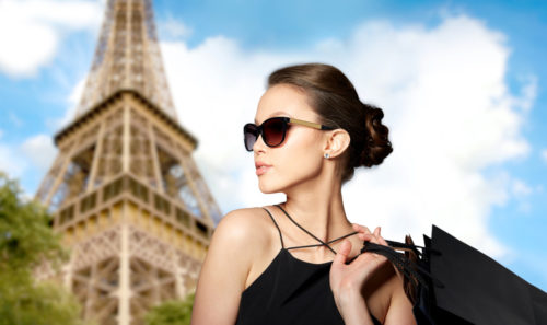 Oh Là Là: How to Use This Quintessential Phrase Like the French